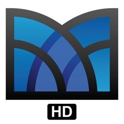 Kirk McDonald Realtors for iPad