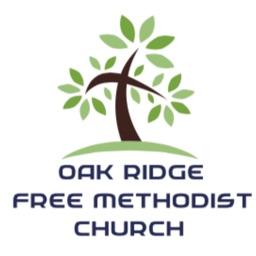 Oak Ridge Free Methodist