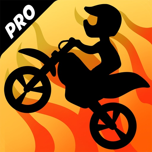Bike Race Pro: Motor Racing icon