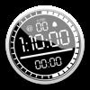 Timer - Apimac