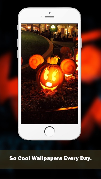halloween wallpapers backgrounds themes by ali hassan bhatti