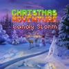 Christmas Adventure: Candy Storm (Free)