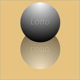 Universal Lotto