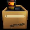 Rottenwood