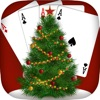 Christmas Mania Sweeper 3 Solitaire Blast Ranking