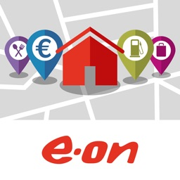 E.ON Unterwegs