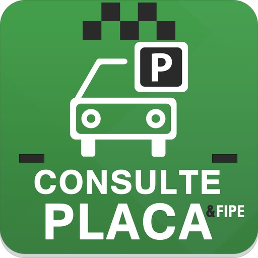 Baixar Consulte Placa e Tabela FIPE para iOS