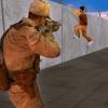 Alcatraz Prison Break Mission