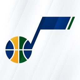Utah Jazz (Official App of the Jazz)
