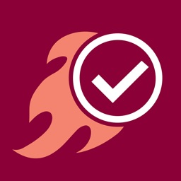 VigTask - Smart task management