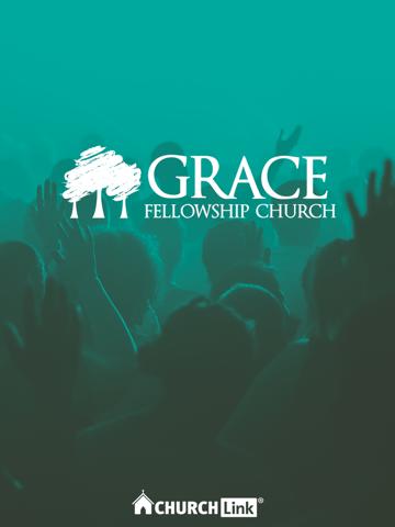 Grace Timonium - náhled