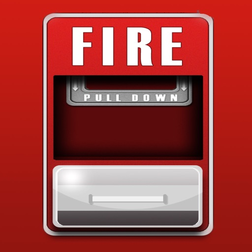 Fire Alarm PRO +