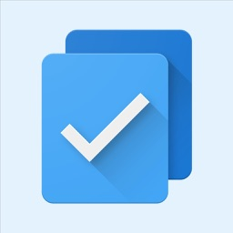 Invoice Maker - ProBooks