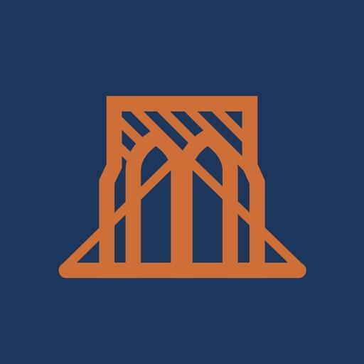 Bridges 2016 icon