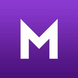 Monster Jobbörse - Stellenangebote Finden