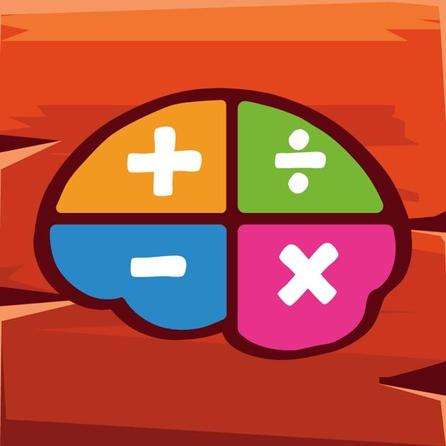 Calcul Tice Dans L App Store