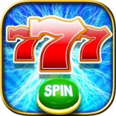 Activities of Slots Free With Bonus