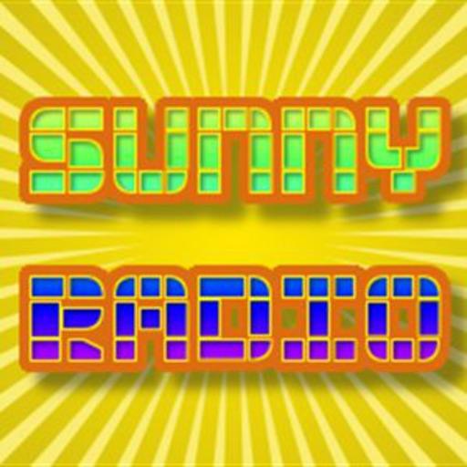Sunny Radio USA