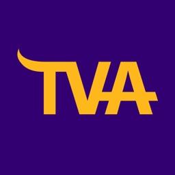 The Viking Age: News for Minnesota Vikings Fans