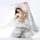 تعليم الرقص الشرقي icon