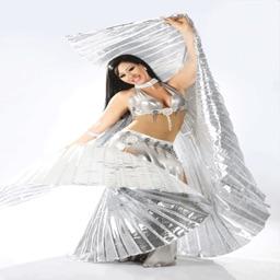 تعليم الرقص الشرقي