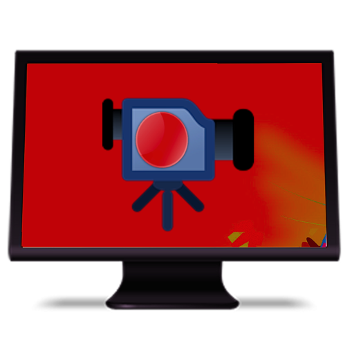 Screen Recorder Pro - Screen Capture HD Video