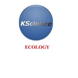 Biology Ecology