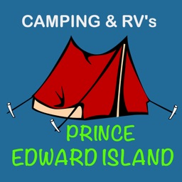 Prince Edward Island – Campgrounds & RV Parks