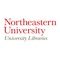 Convenient access for Northeastern University students and faculty to the ACI Scholarly Blog Index, an editorially-curated collection of scholarly blogs written by scholars and thought leaders in all academic disciplines