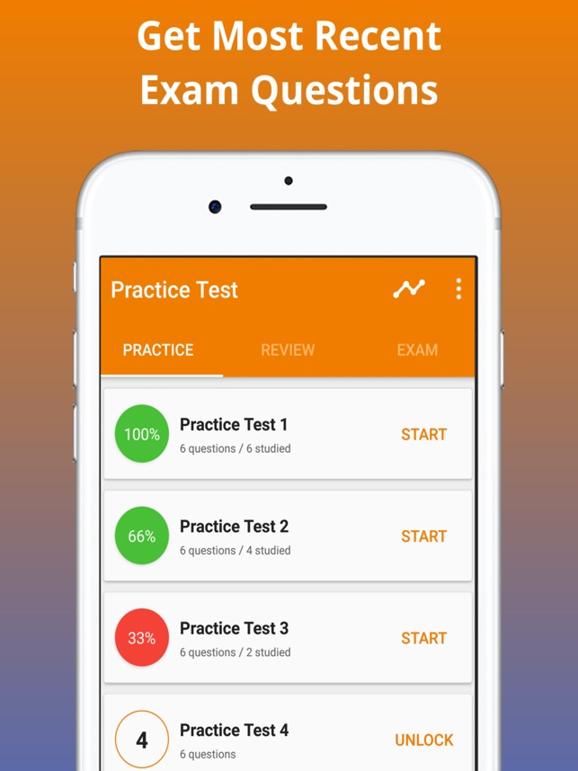 Phlebotomy Exam Prep 2017 Edition On The App Store