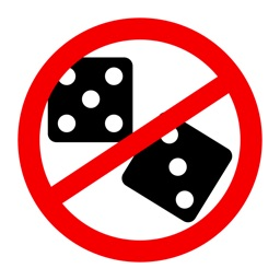 Stop Gambling Wallpapers - Overcome from Addiction