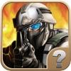 戦争ゲーム - iPhoneアプリ