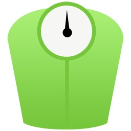 Weilo - The Easy to Use Weight and BMI Tracker