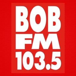 103.5 BOB FM Austin - We Play Anything!