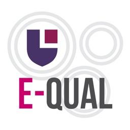 E-Qual