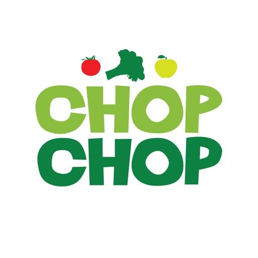 ChopChop Kids
