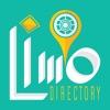 LIMO Directory