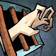 Activities of Escape 1 : Prison Break - Shawshank Redemption