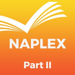 NAPLEX® Practice Test 2017 Ed