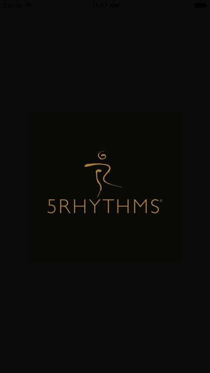 5Rhythms