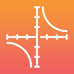 iGraph - Graphing Calculator