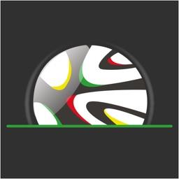 FootballISM