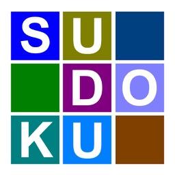 Sudoku Master HD Free