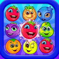 Codes for Frenzy Fruits Toy Match - Super blast 3 heroes Hack