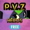 Free Guide For Plants vs Zombies Heroes Reviews