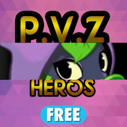 Free Guide For Plants vs Zombies Heroes