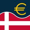 Valutaomregner Dansk - Valutakurser