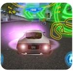 Ultimate Turbo Car Speed: Need