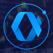 Forex Trading Currency Alerts Signals FX Exchange