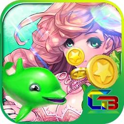 Fishing Flip - Game For Kids